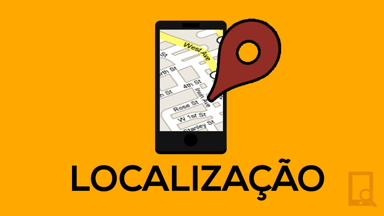 O que é o Registro do Histórico Local?