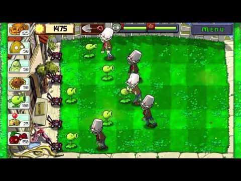 Efsane Oyun Plants vs Zombies İndirimde, Kaçırma!