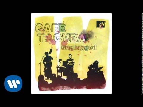 "Café Tacuba - ""Las Flores"" MTV UNPLUGGED (Audio Oficial)"