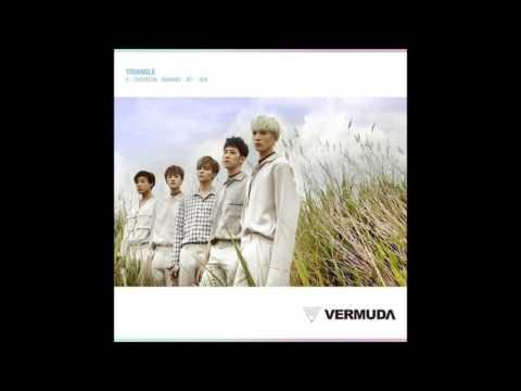 VERMUDA- DREAM  GIRL (AUDIO)