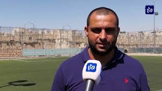سلطات الاحتلال تعرقل إقامة نشاطات اجتماعية ورياضية في القدس المحتلة - (7-9-2019)