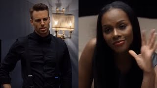 Will Candace Kill Rocky For Giving Her Up? | The Haves And The Have Nots
