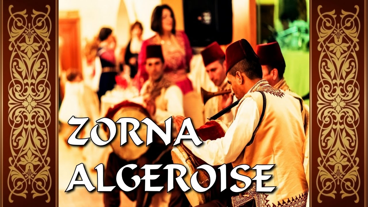 zorna algerien gratuit