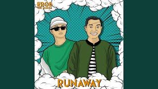 Download Mp3 Anik-anik  Feat. Liquid Silva & Fajar J
