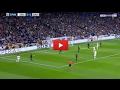 اهداف مباراة ريال مدريد ونابولي 3 - 1 HD تعليق علي سعيد الكعبي