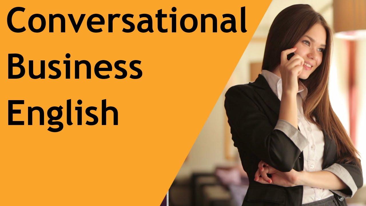 english for customer service pdf