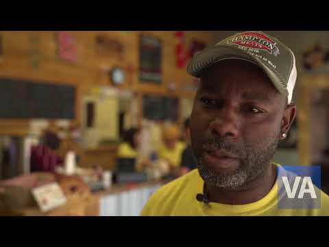 Veteran Owned BBQ In Clarksville, Tennessee