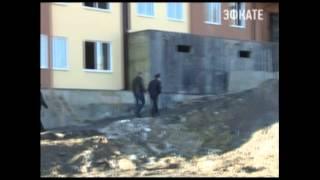 разрешение на строительство в Сочи(Этот ролик обработан в Видеоредакторе YouTube (https://www.youtube.com/editor), 2016-02-02T18:02:50.000Z)