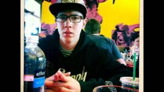 Cam Meekins- Cut Me off instrumental Loop