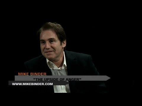 KPCS: Mike Binder #25