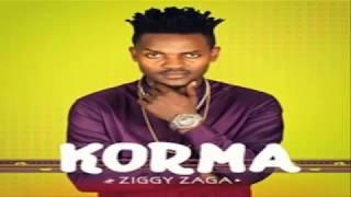 Ziggy zaga - Sakesh | ሳቅሽ (New Ethiopia Music Album 2019)