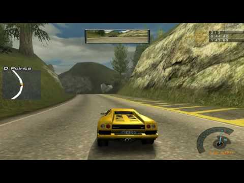 GTA|NFS|MP|OTHER] Widescreen Fixes Pack - Page 94 - Scripts