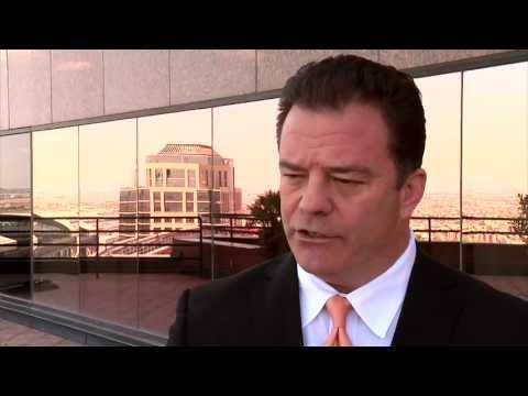 ACTV Presents: The Greater Phoenix Economic Council