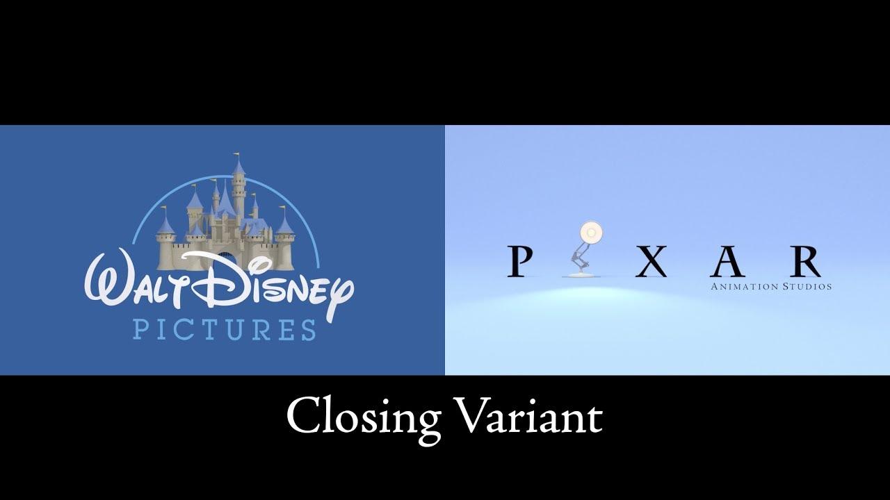 pixar animation studios logo 1995 wwwpixsharkcom