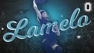 Is LaMelo Ball BETTER Than Lonzo!? LaVar Rolls Up In STYLE!