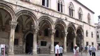 Дубровник(, 2014-08-31T19:54:37.000Z)