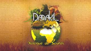 vuclip Danakil - Dialogue de Sourds (Baco Records) - [Full Album]
