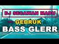 Dj Secawan Madu Remix Tiktok Terbaru  Slow Full Bass Glerr Versi Gedruk Angklung  Mp3 - Mp4 Download