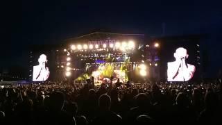 Linkin Park - Numb LIVE (Download 2014)