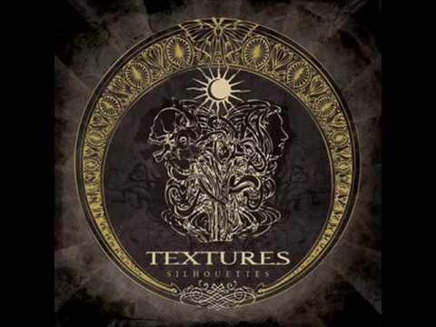 Клип Textures - Sun's Architect