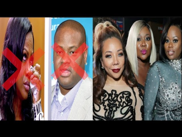 xscape-makes-a-name-change-and-drops-kandi-burruss-and-vince-herbert