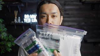 【ファミリーマート】話題のコンビニエンスウェアを買ってみた【パックT】