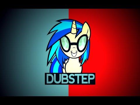 Brony EDM Mix