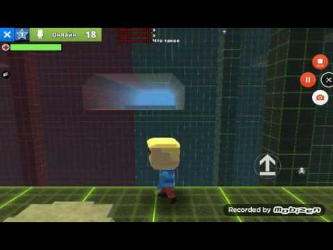 Онлайн Гонки флеш игры на OnlineGuru