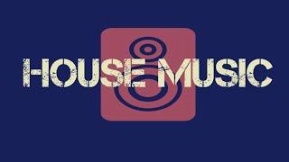 ADA BAND - KAU AURAKU | HOUSE MUSIC | REMIX