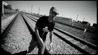 Magistrado - Capta a Mensagem Video Clip (Prod: Raptor R.I.P) 2011