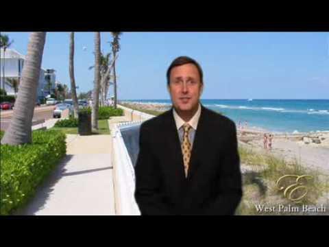 Eldercare Channel: West Palm Beach Medical Advances for Seniors