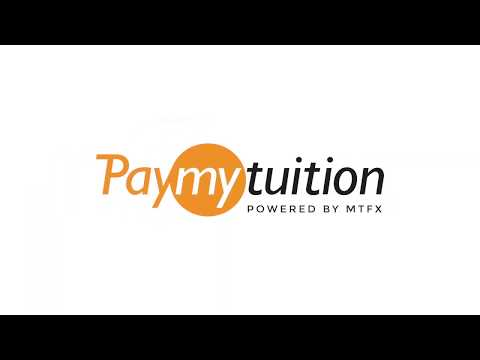 PayMyTuition - Banner Integration