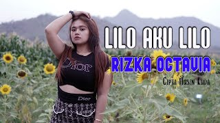 Download lagu Lilo Aku Lilo - Riska Octavia ( Official Video )