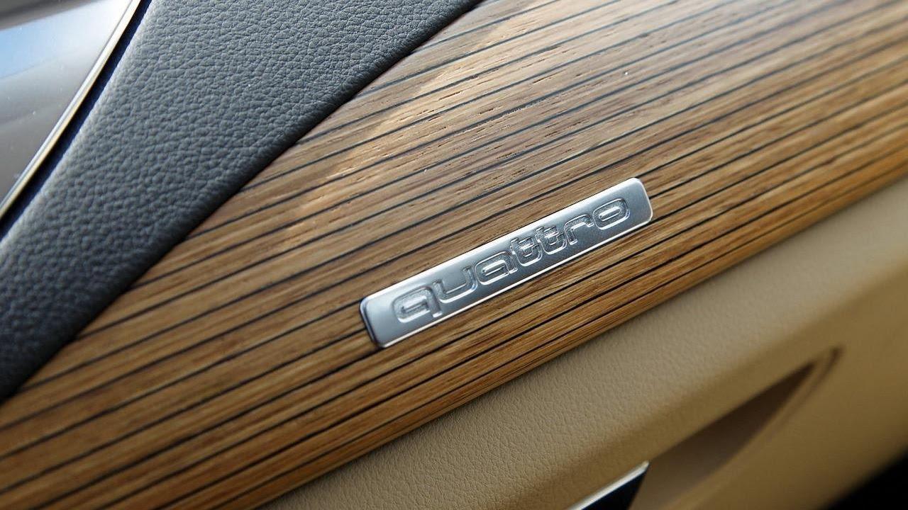 Folie DECO pentru interior - www.AutoAccesorii.eu