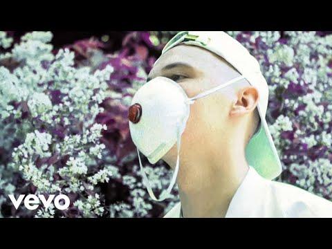 wiatr-ft.-kobik---ikigai-(official-video)