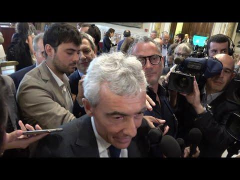 """Pensioni, Boeri a Salvini: """"La mia risposta è nei numeri, i migranti servono al paese"""""""