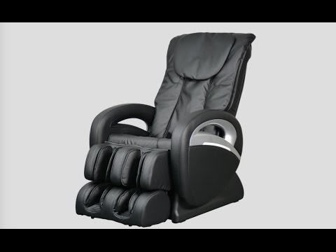 your chair home massage buy chairs uploads cozzia