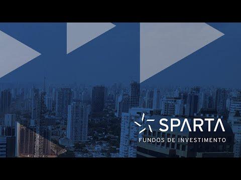 Sparta Fundos - Cenário de Crédito Privado - 07/04/2021