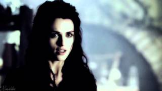 Merlin & Morgana ● A Servant for Two Masters ~ Alternate ending [4x06]