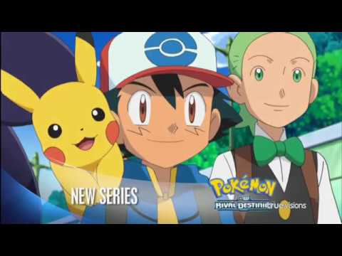 Disney Channel Asia - Continuity 25-05-17