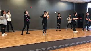 IKON-BEAUTIFUL | KPOP DANCE CLASS