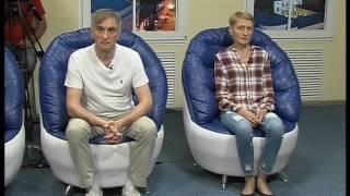 Ток-шоу Ми 13.06.2017 Ринок секс послуг