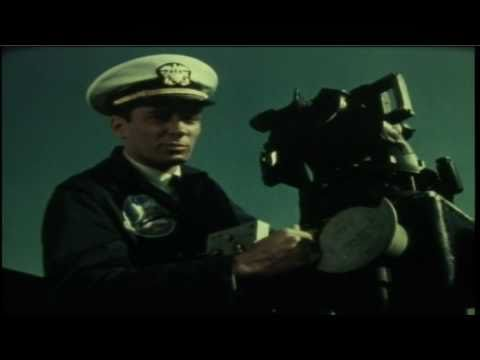 """Dive, Dive: """"The Submariners"""" (1967)"""