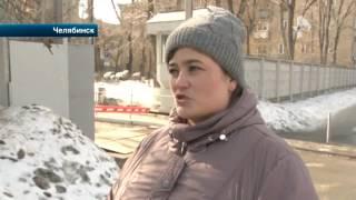 В Челябинске женщину заподозрили в мошенничестве из за ошибки в паспорте