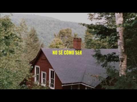 Florist - Vacation (Sub. Español)