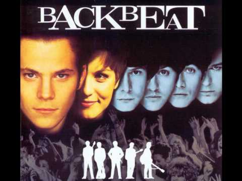 BackBeat Band - Twist and Shout