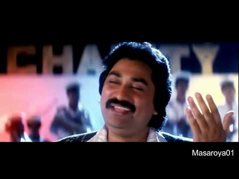 Ye Dua Hai Meri Rab Se - Sapne Saajan Ke (1992) Full Video Song Hd