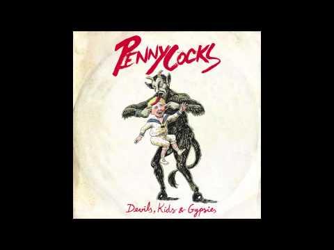 PennyCocks - It's my life