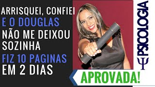 Monografis – #08 Depoimento | ELISÂNGELA KEYLLA ARAÚJO thumbnail
