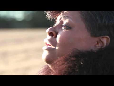Milira's Promo Video